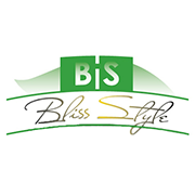 bliss_style